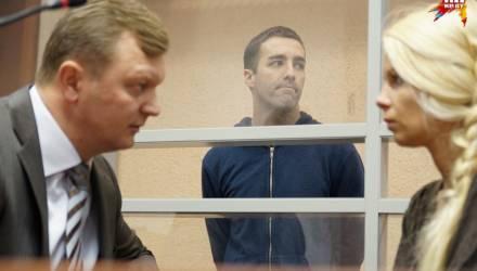 Стрельба под Рогачевом: дикая выходка парня могла быть связана с его разрывом с женой
