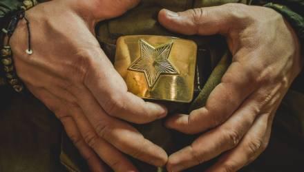 Не ставит перед собой цель: «ВСЕХ НАКАЗАТЬ!» В Мозыре военкомат опубликовал имена «уклонистов»