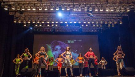 В Гомеле пройдёт кастинг на конкурс «Палеская Прыгажуня – 2018»