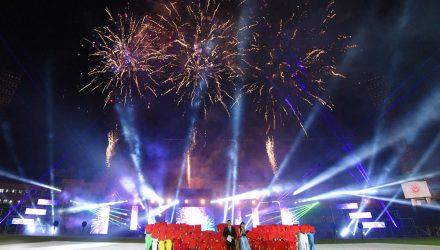 """Чем в этом году будет удивлять гомельчан танцевальный фестиваль """"Сожскi карагод"""""""