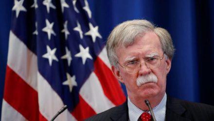 Готовится новая провокация? США предупредили Россию о возможном ударе по Сирии