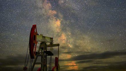 До 110 метеоров в час. Самый красивый звездопад года случится 12 августа