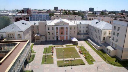 """""""Построили дворец, иначе не скажешь"""" - Лукашенко о реконструкции Гомельской областной детской больницы"""