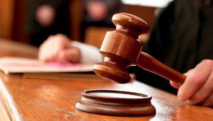 За дачу ложных показаний житель Жлобинского района оштрафован на 1225 рублей