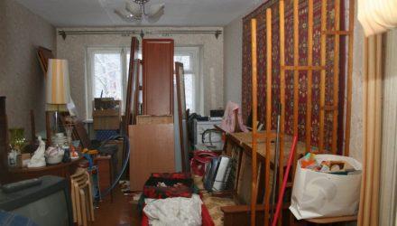 """""""У них совести нет?"""" Гомельчанка возмутилась состоянием сдаваемых квартир и суммой, которую за них просят"""