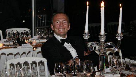 Гомельчанин попал в топ-10 богатейших людей России по версии Forbes