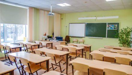 В Гомеле не могут построить школу и садик в новом микрорайоне - нет денег