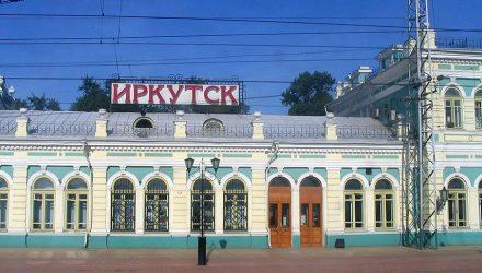 Трёх белорусов, которые хотели заработать на валютной разнице, развели на $77 тысяч
