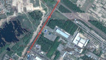 850 метров за 2,3 млн рублей. В Гомеле в ближайшие месяцы планируют благоустройство улицы Федюнинского
