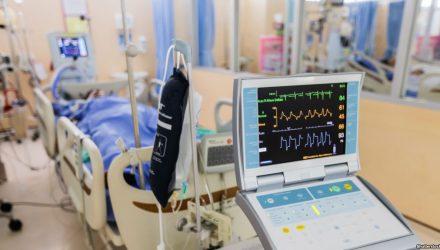 В реанимации Светлогорской больницы от необычной болезни умер 15-летний школьник. Недавно его выписали гомельские медики