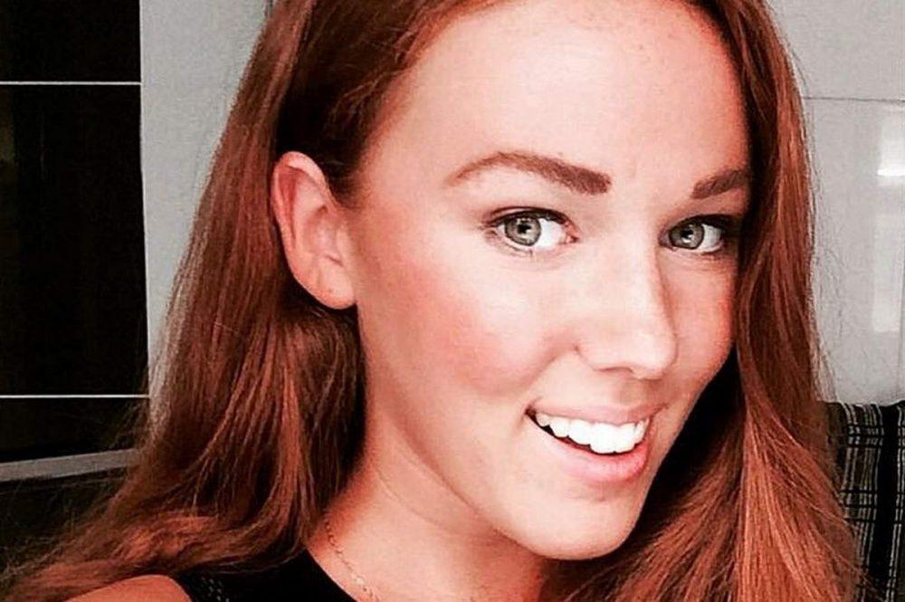 20-летняя помощница британского министра оказалась элитной проституткой