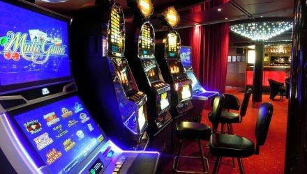 Лукашенко легализовал в Беларуси онлайн-казино
