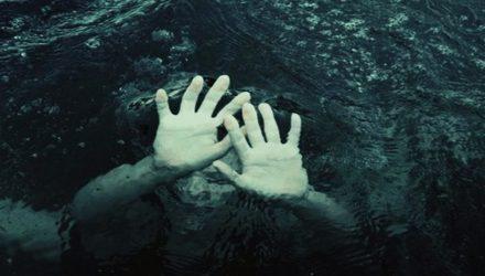 На Припяти утонула 4-летняя девочка, а в Речицком районе нашли тела мужчины и школьницы