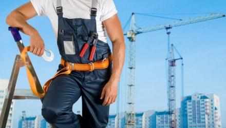 Какие зарплаты предлагаются гомельским строителям