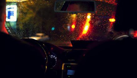 3 года колонии. Гомельский областной суд ужесточил приговор водителю такси, который насмерть сбил женщину