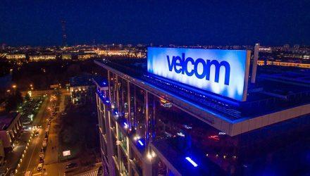 velcom объявил о росте тарифов на фиксированную связь
