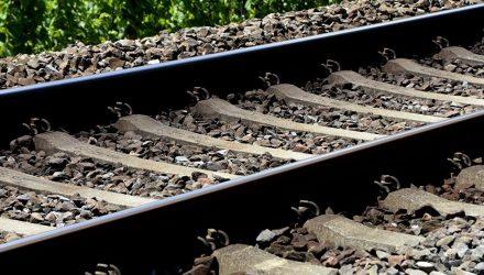 """Не заметил... Мужчину насмерть переехало поездом """"Гомель – Брест"""""""