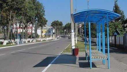 «До окраины час ходьбы, привыкли». В трёх райцентрах Гомельской области нет городского транспорта