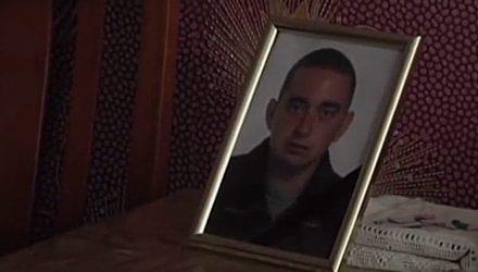 Смерть в скорой в Добрушском районе: «Я её умоляла, просила – езжай, не останавливайся, довези сына в больницу!»