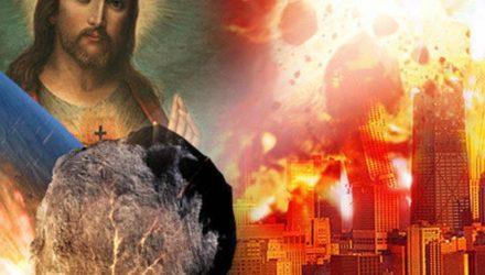 Учёные расшифровали записи Ньютона, который вычислил дату апокалипсиса по Библии