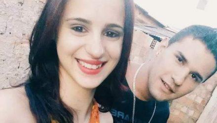 Отец застрелил шестимесячного сына из-за отказа жены заняться сексом