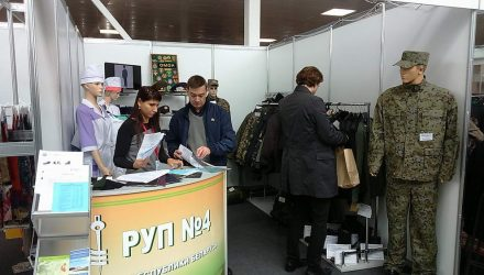 В Беларуси 15 предприятий используют труд осуждённых. Что и для кого они производят на Гомельщине