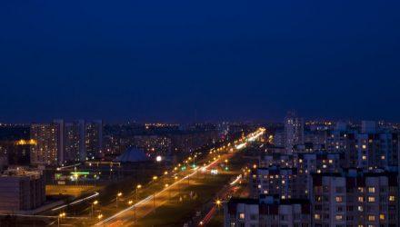 Цены на квартиры в городах Гомельской области – данные за август