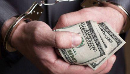 В Гомельском районе уже осужденный по коррупционной статье инженер совхоза снова попался на взятке
