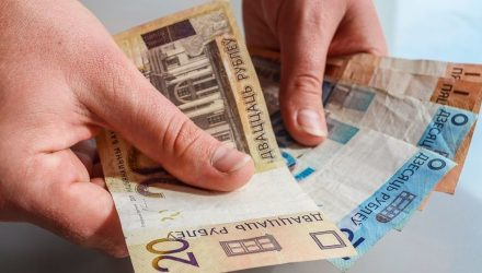 Белорусские деньги сменят дизайн, повысят защиту и избавятся от ошибок
