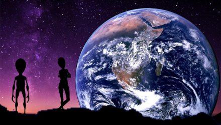 NASA за два дня обнаружило две планеты, похожие на Землю