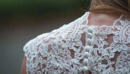 Жених бросил невесту в день свадьбы из-за социальных сетей