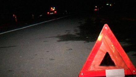 В Светлогорске пока сотрудники ГАИ оформляли ДТП, там же произошло ещё одно. Пострадали пять человек, РОСК ищет очевидцев