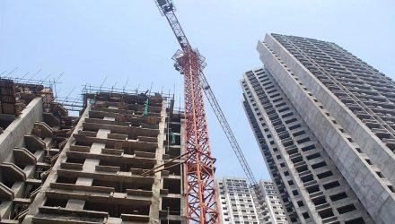 В Беларуси будут предлагать квартиры с уменьшенной площадью