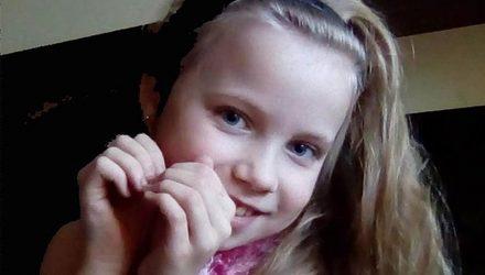 """""""Четыре месяца прошло. Так от чего она умерла?"""" Расследование смерти 11-летней девочки на Гомельщине продолжается"""