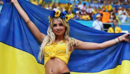 Свое участие в форуме регионов в Гомеле уже подтвердили 18 областей Украины