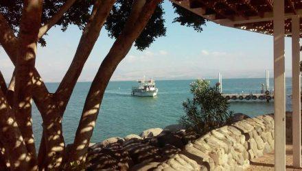Наши за границей. Израиль: пенсионеры под крылом государства, дорогое жильё и декрет 3 месяца