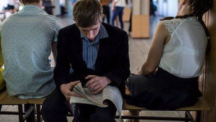 Выпускные экзамены в белорусских школах поменяют