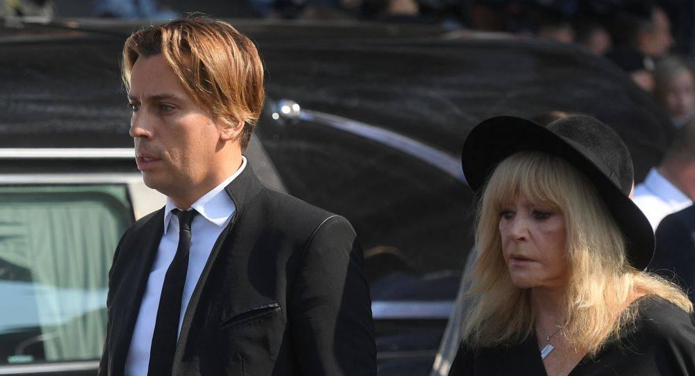 На грани развода: что скрывает брак Пугачевой и Галкина