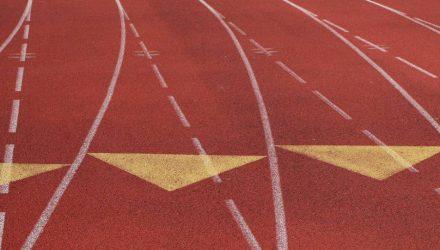 Смертельная физкультура: что не так с происходящим в спортзалах