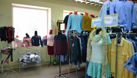Власти придумали, как решить вопрос с магазинами на Гомельщине с дешёвыми товарами из Средней Азии