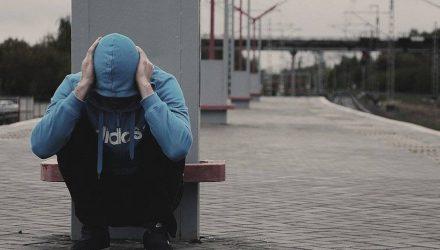 Двое парней из Гомеля приехали в столицу за наркотиками и рискуют нескоро вернуться домой