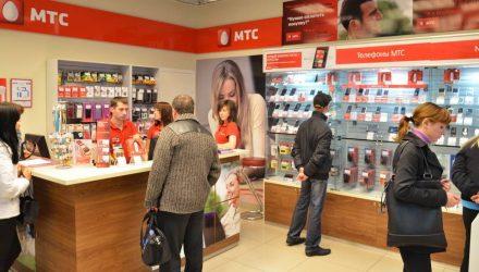 Из-за ажиотажа МТС досрочно завершает гомельскую акцию с безлимитами за рубль
