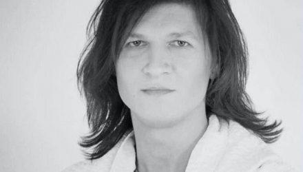 "Солист группы ""Нэнси"" умер на 32-м году жизни"