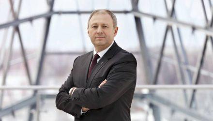 Откровенный рыночник родом из Гомеля возглавил правительство Беларуси. Что дальше?