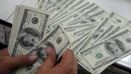 С иностранных компаний с белорусскими корнями в Беларуси хотят взимать налог со всего мирового дохода