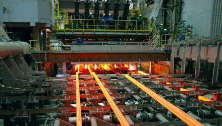 Выручка БМЗ в Жлобине превысила 1,1 млрд долларов