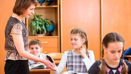 Правда ли, что у детей в школе заберут телефоны и планшеты?