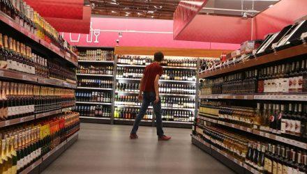 В Жлобинском районе на год запретили продавать алкоголь ночью