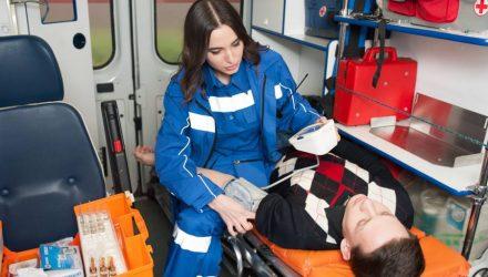 Из человека в зверя: с какими пациентами сталкиваются бригады скорой помощи в Гомеле