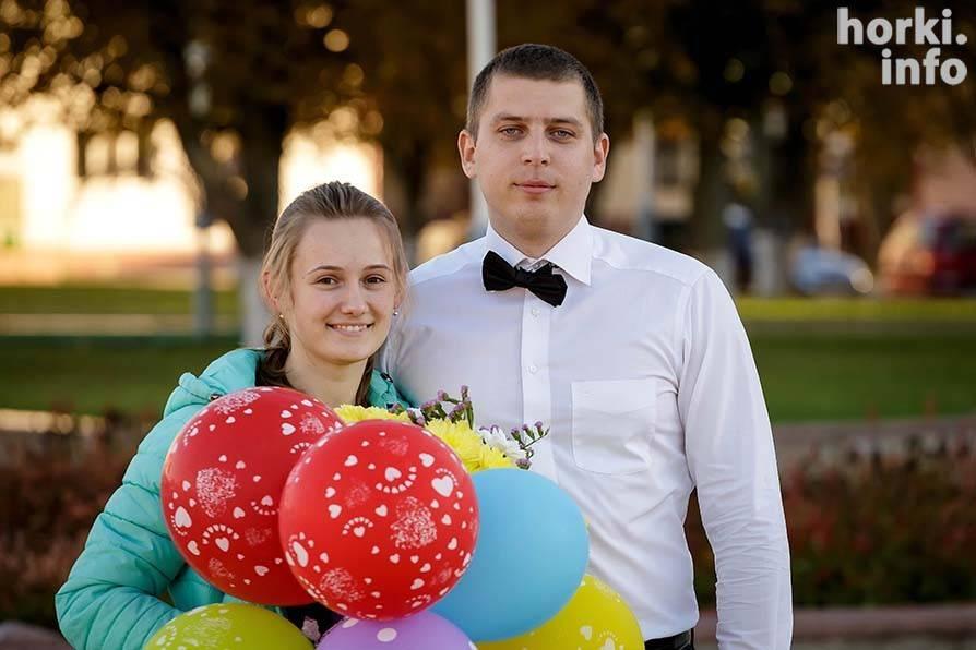 Фото: horki.info